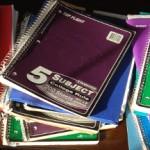 The Joys of Obsessive Garden Journaling