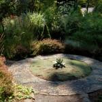 A Visit to a Garden Designer's Garden