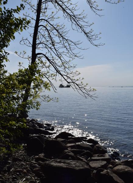 mille lacs lake isle minnesota 052315 378