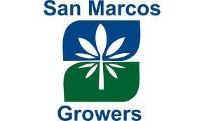 san marcos growers