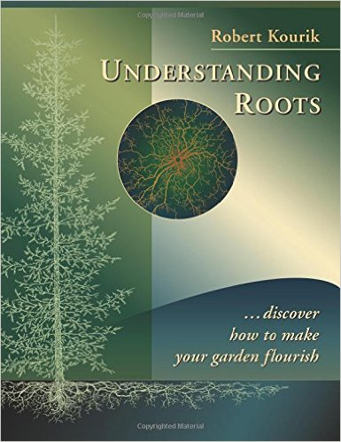 I received a free copy of Understanding Roots from the author.