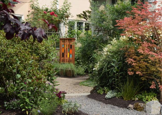 ANLD garden tour bebernes-gawf front garden 060816 249