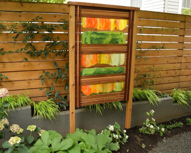 ANLD garden tour bebernes-gawf glass garden art 060816 227