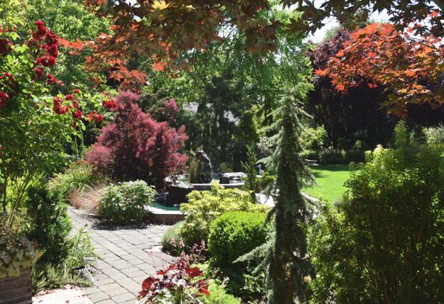 Garden Conservancy The World 39 S Best Gardening Blog