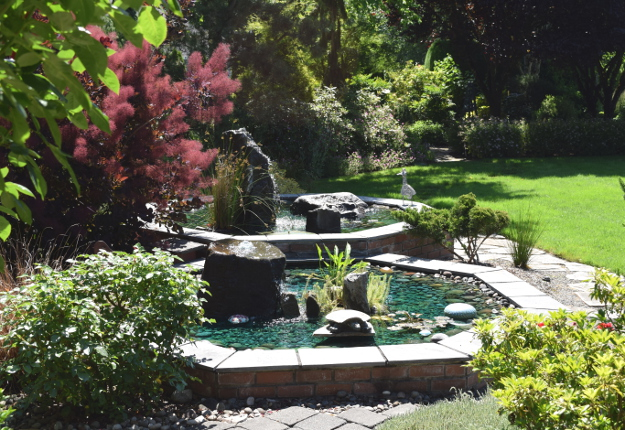 Garden Conservancy The World 39 S Best Gardening Blog