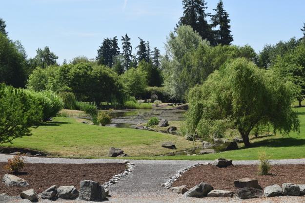 garden conservancy wetland ponds 060516