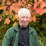 A Visit with Roger Gossler of Gossler Farms Nursery
