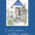 Love Letters to My Garden: A Book Review